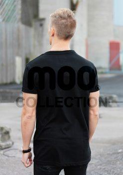 MOO EXCLUSIVE TEE